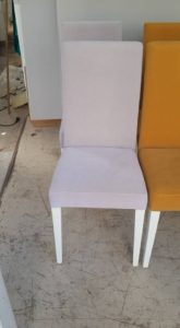 sandalye2