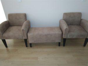 sandalye-1-2080-x-1560