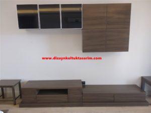 mobilya (1) (1000 x 750)