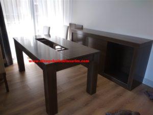 mobilya (3) (1000 x 750)