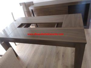 mobilya (4) (1000 x 750)